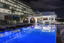 Отель ROYAL HIDEAWAY CORALES BEACH 5*