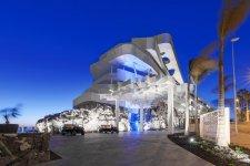 Отель Royal Hideaway Corales Suites 5*