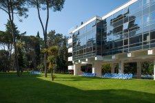 Отель Eden Hotel 4*