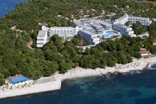 Отель Delfin 2*