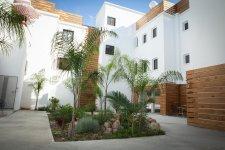 Отель Alecos Hotel Apts 3* apts
