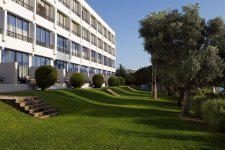 Отель Almyra Hotel 5*