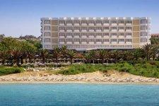 Отель Alion Beach 5*