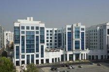 Отель Hyatt Place Dubai Al Rigga 4*
