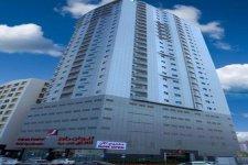 Отель Ewan Tower Hotel Apartments 3* apts