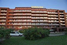 Отель Gladiola Star 4*