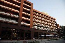 Отель Akacia Gladiola 3*