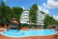 Отель Arabela Beach 4*