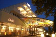 Отель .Com 3*