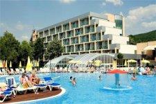 Отель Primasol Ralitsa Superior Aqua Club 4*