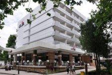 Отель Amelia 3*