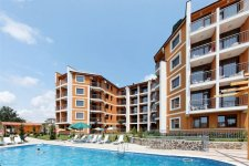 Отель Vemara Club ex Calimera Beach 4*
