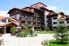 Отель Alexander Apartments 3*