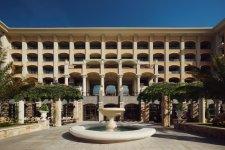 Отель Astor Garden 5*
