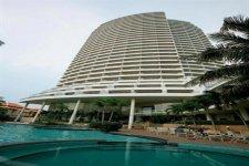 Отель Adriatic Palace 4*
