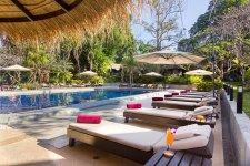 Отель Let's Hyde Resort & Villas 4*