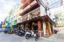 Отель New Life Phuket Classic Patong 3*
