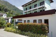 Отель Baan Kaw Keaw Kata 2*