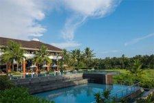 Отель Alila Diwa Goa 5*