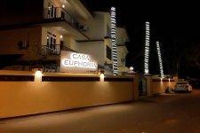 Отель Casa Euphoria 3*