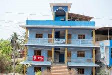 Отель Aajo Guest House 2*