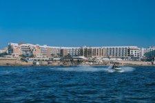 Отель Dolmen Resort 4*