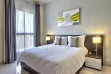 Отель Argento Hotel 4*
