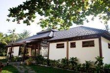 Отель Arcadia Phu Quoc Resort 3*