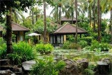 Отель Anantara Muine 5*
