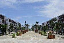 Отель Kosmos Phu Quoc Apart Hotel 3*