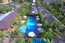 Отель La Casa Resort Phu Quoc 3*