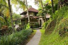 Отель Bali Spirit Hotel 3*