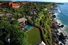 Отель Ayana Resort &Spa 5*