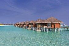 Отель Anantara Veli Maldives 5*