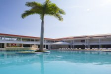 Отель Playa Dorada Beach House By Faranda Hotels ex Celuisma Playa Dorada 3*