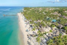 Отель Catalonia Royal La Romana 5*