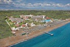 Отель Adora Golf Resort & Hotel 5*
