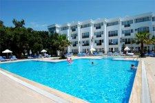 Отель Maya Golf Hotel hv2