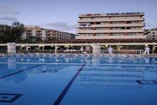 Отель Mirabell Hotel 4*