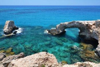 Отель Отели Кипра