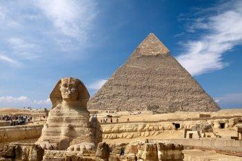 Отель Отели Египта