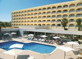 One Resort Hotel Monastir