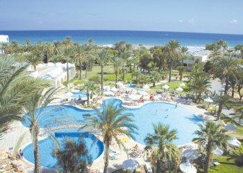 Marhaba Resorts