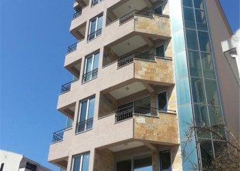 Apartments Lux M