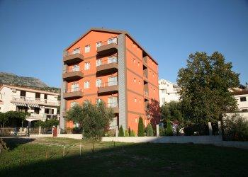 Apartments Elena & Marko