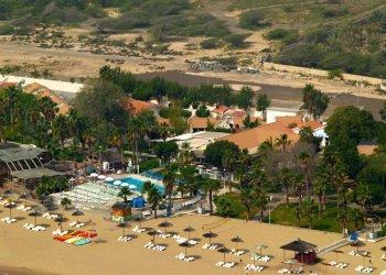 Sandy Beach Hotel&Resort