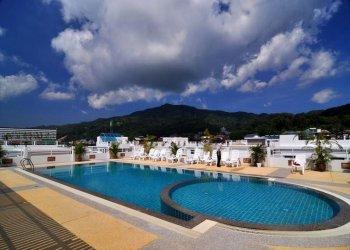 Issara Resort