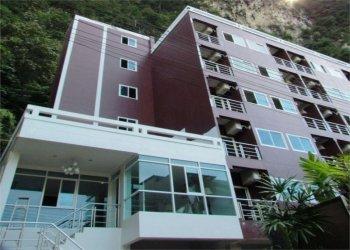 Ao Nang Mountain View
