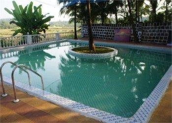 Shiva Resort