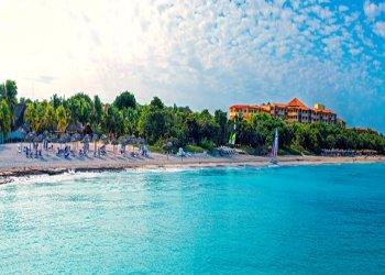 Naviti Varadero Resort ex Occidental Allegro Varadero